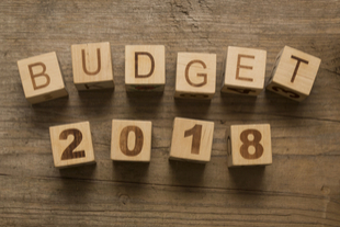 Autumn Budget 2018: Everything you need to know